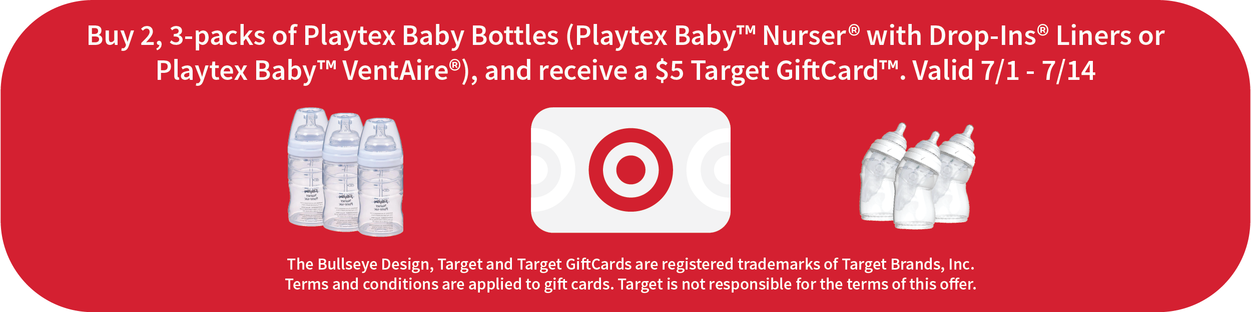 Updated GiftCard Button