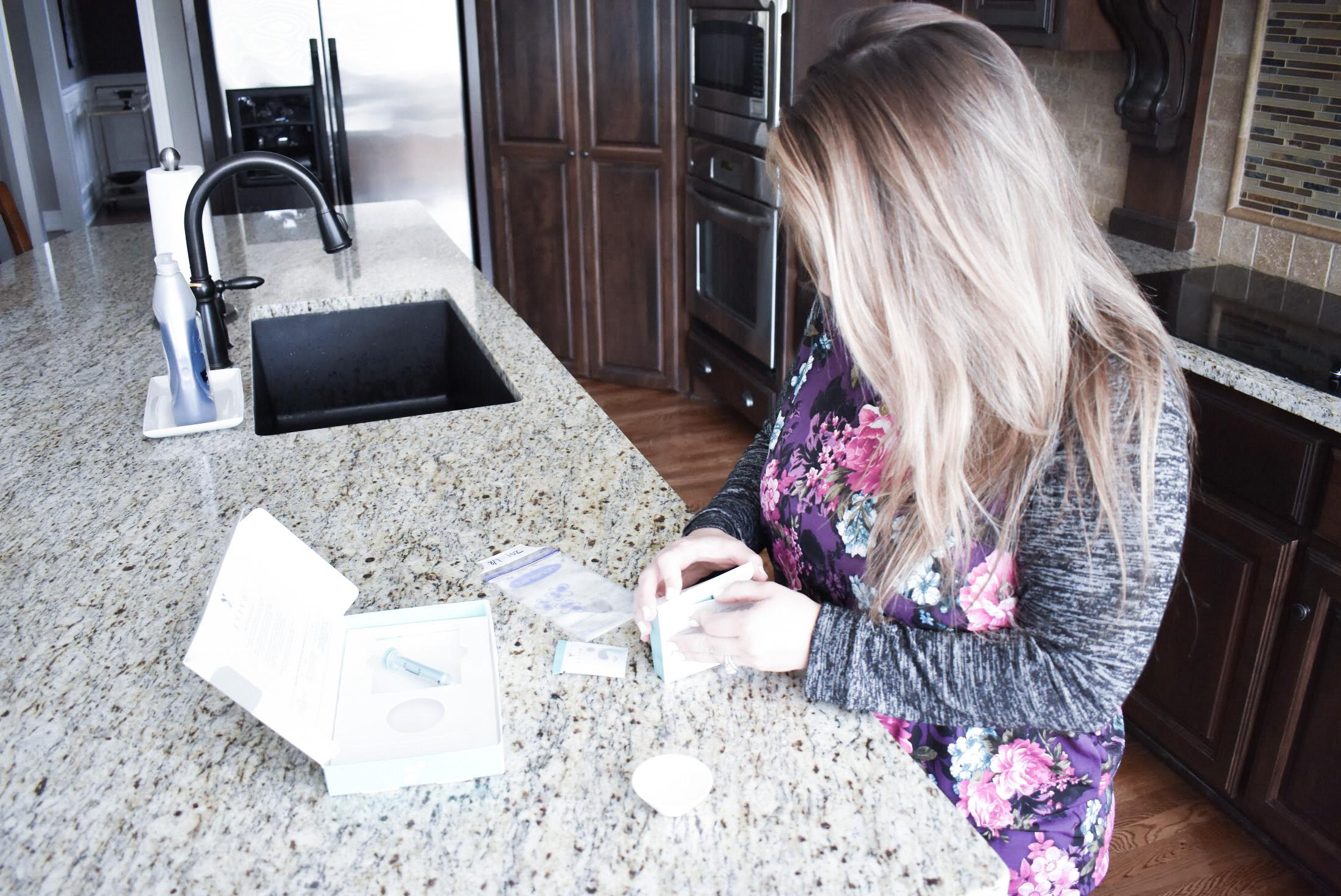 Does My Baby Need Probiotics