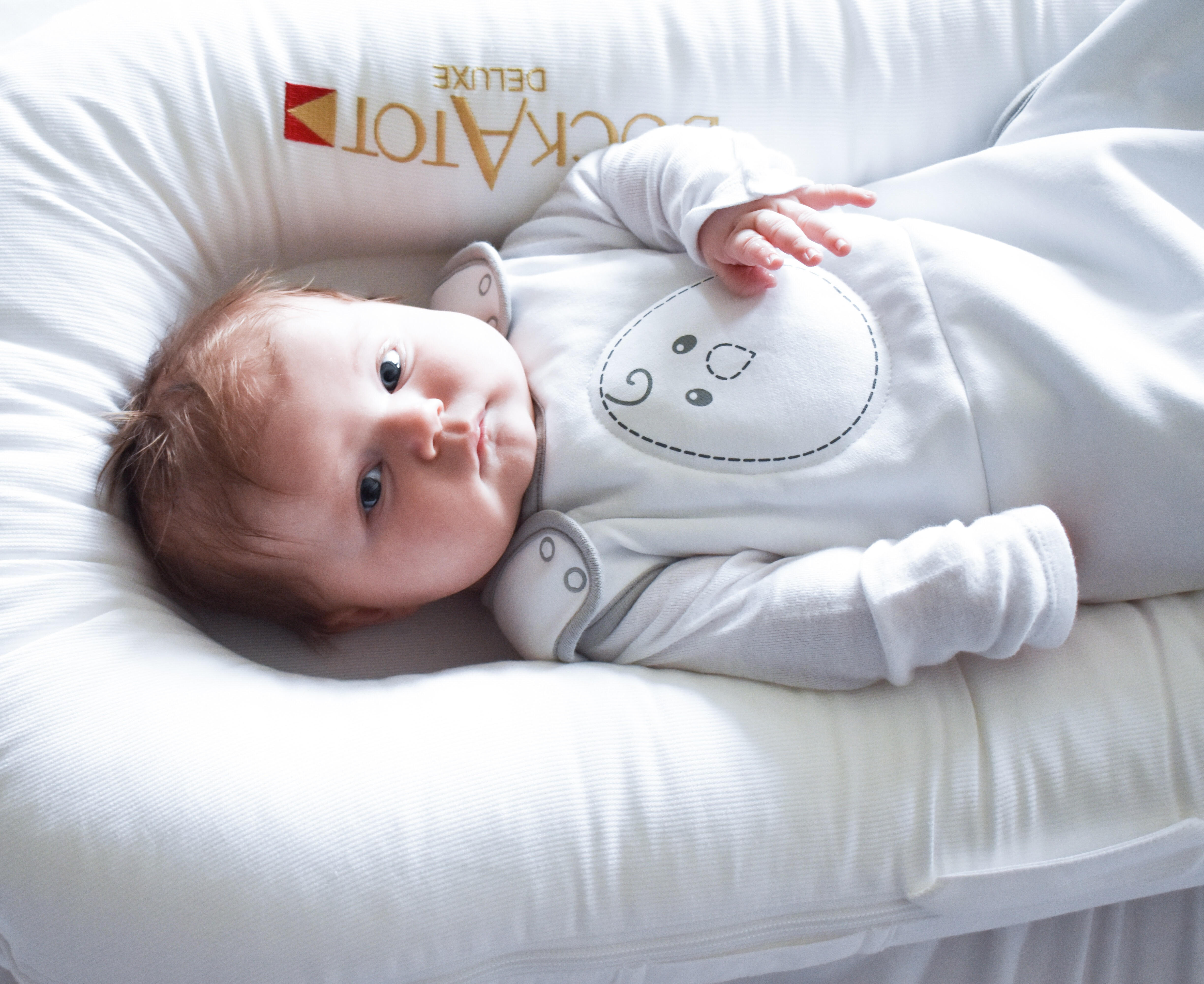 152b8f501 Help Baby Sleep Better in Winter  Cold Weather Sleep Tips  • COVET ...
