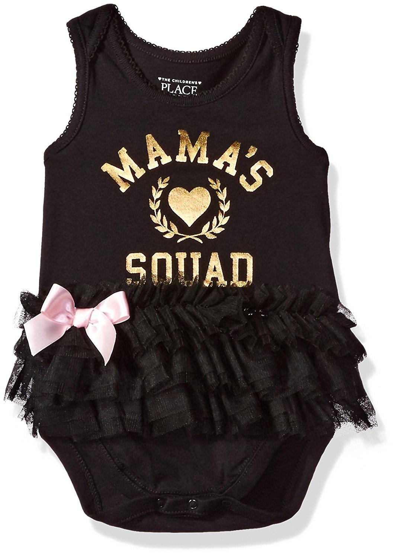 Best Deals in Amazon February Baby Sale 2018 7