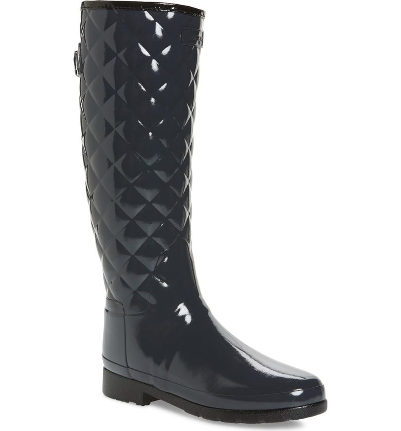 Nordstrom Anniversary Sale Picks Womens Shoes - Top NSALE Picks for Womens  Boots f16e211adcab