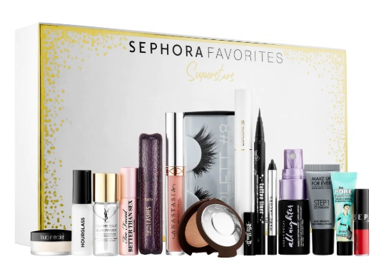 Sephora Beauty Insider Sale Fall 2018 -- Sephora Beauty Insider Sale September 2018 blogger picks! Blogger COVET by tricia shows what to buy and what to skip from the Fall 2018 Sephora Sale. The Sephora Beauty Insider Event is one of the best beauty sales of the year, so don't miss this chance to stock up on essentials! Here are the top picks from the Fall 2018 Sephora Beauty Insider Sale! #LTKBeauty #Beauty #Makeup #MakeupLover #Sephora