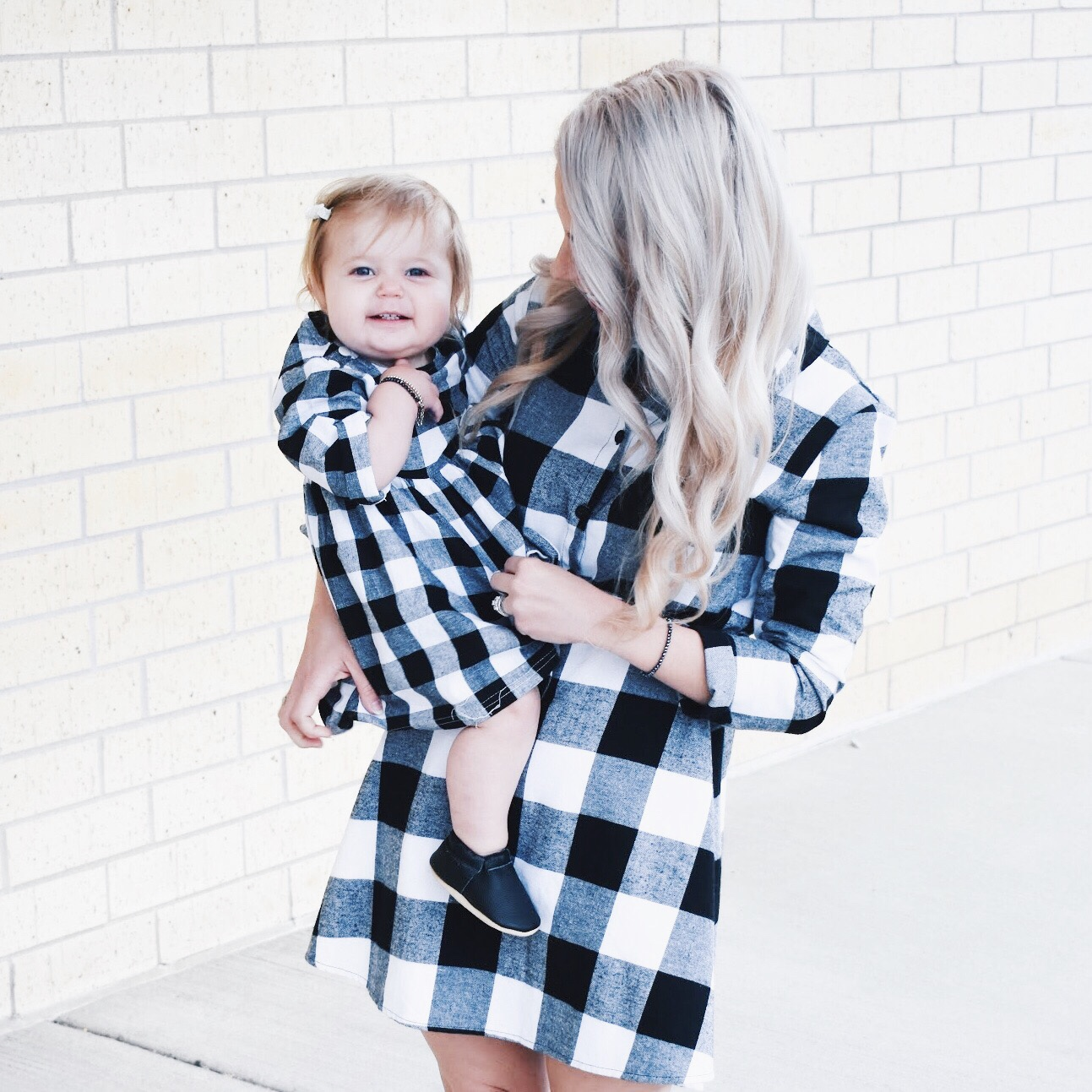 mommy and me dresses  fall matching outfits for mommy and