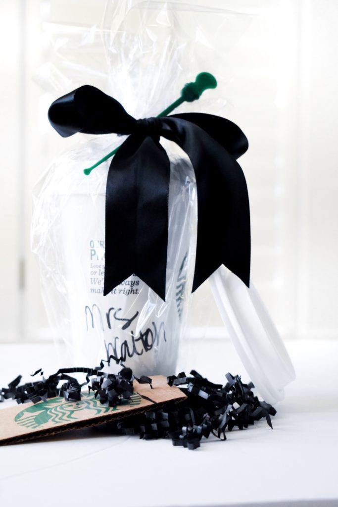 Teacher Wedding Gift Ideas Preschool Teacher Wedding Gift Covet