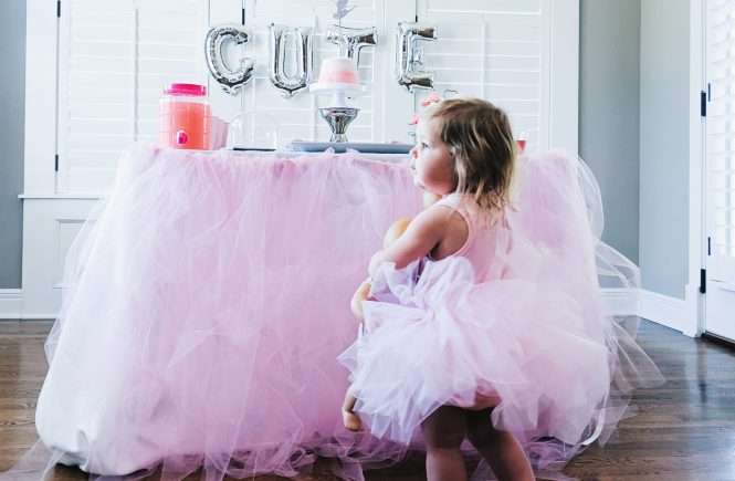 iloveplum Tutu Dupes - Looking for plumnyc tutu dupes? This Amazon tutu is great quality and a fraction of the price! A great plum tutu dupe! Plum tutu dupes, tutu cute, baby girl tutu #designerdupes #designerdupe #tutucute