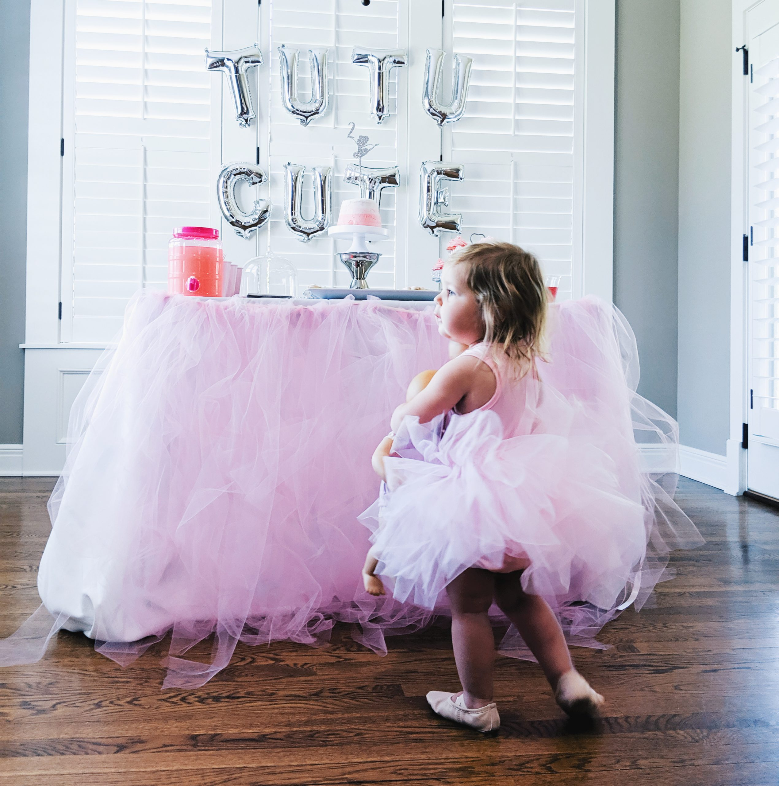 iloveplum Tutu Dupes - Looking for plumnyc tutu dupes? This Amazon tutu is great quality and a fraction of the price! A great plum tutu dupe! Plum tutu dupes, tutu cute, baby girl tutu #designerdupes #designerdupe #tutucute