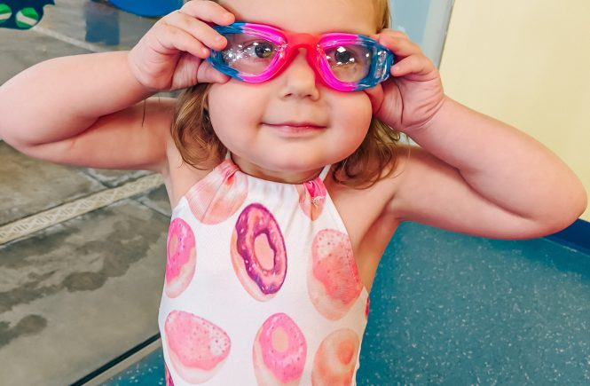 Benefits of Swimming for Kids 2020 - Benefits of Swim Lessons for Kids - Swim lessons Kansas City, Aqua-Tots Swim Schools Olathe KS